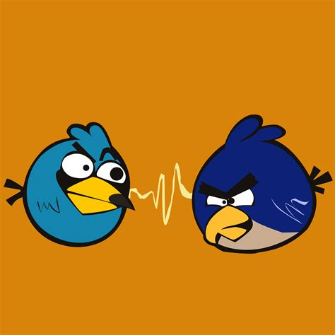 Angry Birds Isi 4 uaap angry birds by nicollearl on deviantart