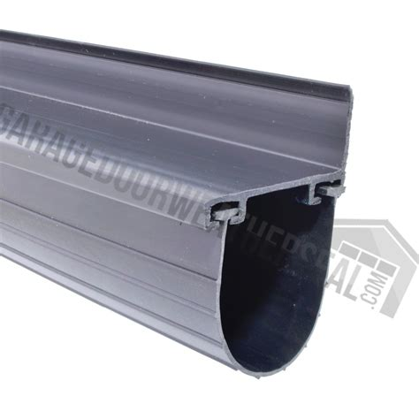 Clopay Garage Door Seal Clopay Garage Door Weather Seal