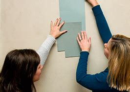 painting company powell ohio professional house painters