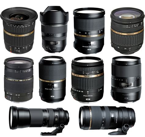 best tamron lenses what is the best lens for portrait photography qwikgear