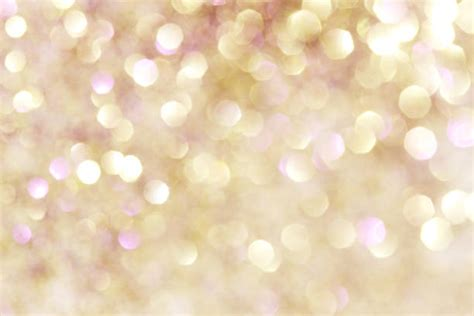 Wedding Background Images by Free Wedding Background Images Pictures And Royalty Free