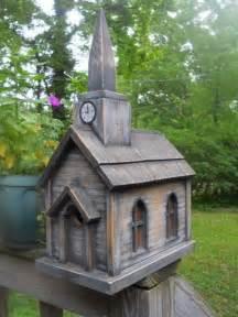 best 25 birdhouses ideas on diy birdhouse