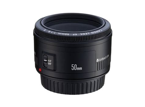 Ef 50 F 1 8 Ii canon ef 50 mm f 1 8 ii a lens for hire