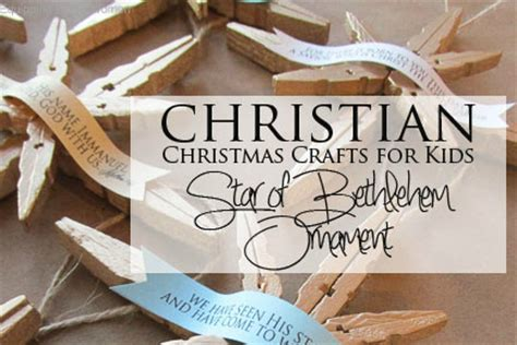 religious christmas crafts for adults 25 centered crafts for southern made simple