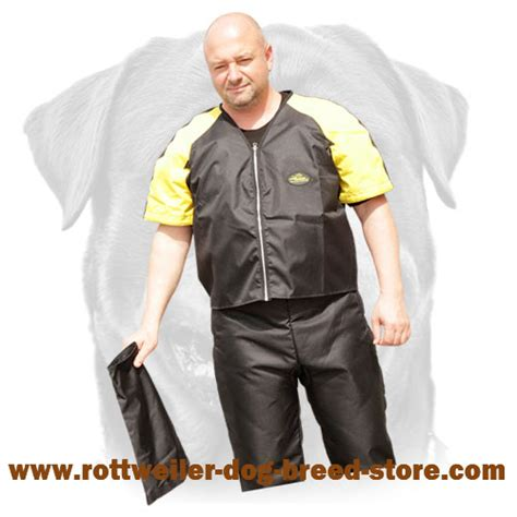 protection trained rottweilers protection trained rottweilers breeds picture