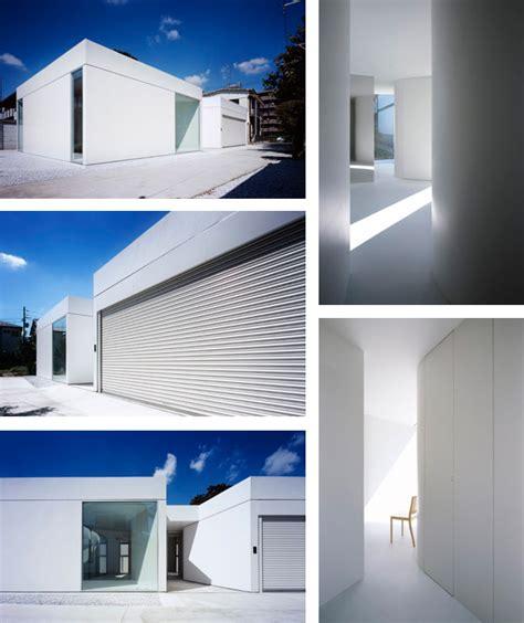 architecture spectacular minimalist house design with cool minimalist house design in japan