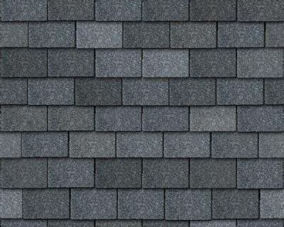 rubber st psd seamless roofing