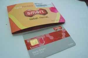 Smart Fren Rp 10 000 smart telecom rendy ma