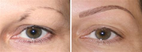 tattoo eyebrows exeter permanent eyebrows faye marie permanent cosmetics