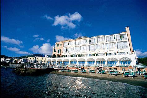 hotel miramare ischia porto hotel miramare e ischia ponte