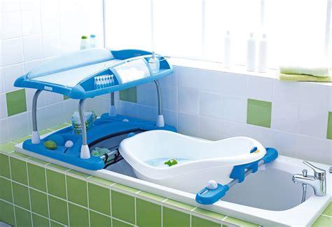 accessoire chambre enfant accessoire chambre bebe meilleures images d inspiration