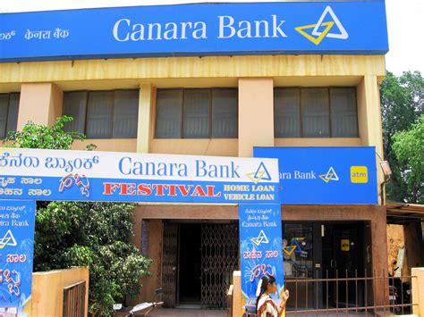 Education Loan For Mba In Canara Bank by Loan Festival At The Canara Bank Shamblady Pls Read