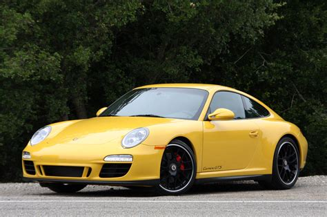 how to learn about cars 2011 porsche 911 windshield wipe control 2011 porsche 911 gts review photo gallery autoblog