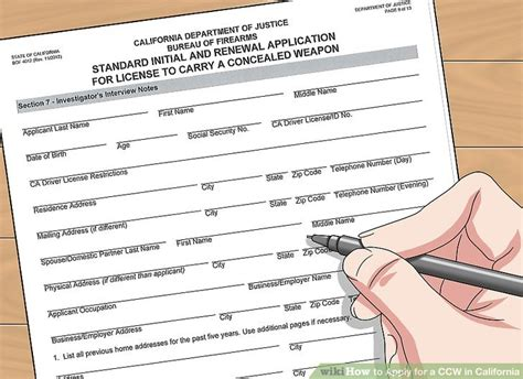 how to apply for section 8 in california nj section 8 application online section 8 michigan
