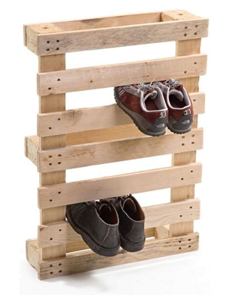 things made out of pallets 23 pics