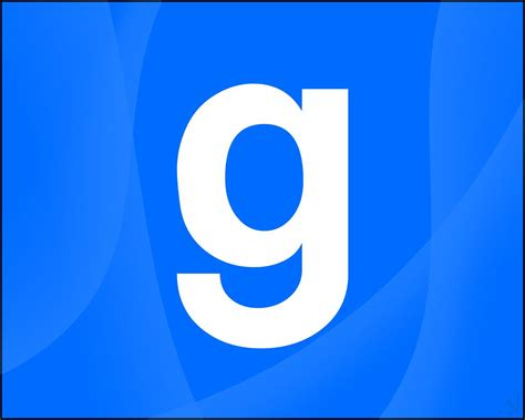garry s garrys mod icon wallpaper garry s mod wallpaper