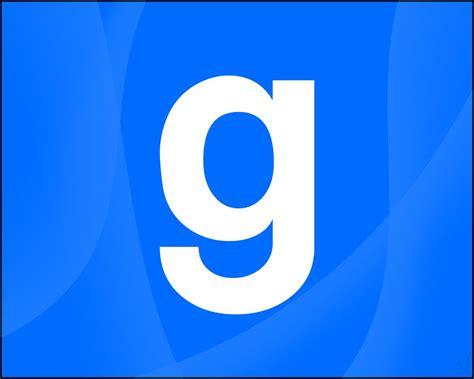 Garry S | garrys mod icon wallpaper garry s mod wallpaper
