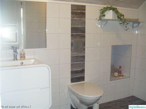 Cloakroom Bathroom Ideas bild p 229 svedbergs style toalett p 229 246 verv 229 ningen av resglada