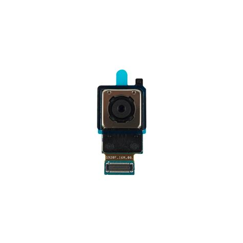 New Hippo Sapphire Tempered Glass Samsung Galaxy E5 samsung galaxy s6 black sapphire screen assembly fixez