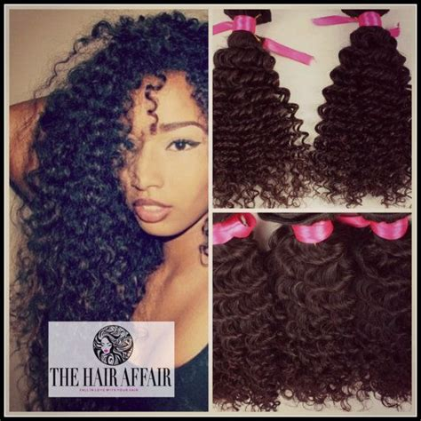 3a curly hair extensions way to add length to your braid out 3a 3b 3c 4a