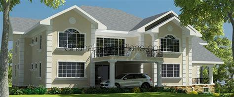 house designs and floor plans ghana ghana house plans sierra house plan