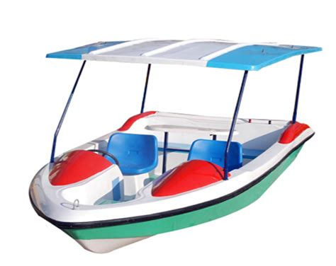 pedal boats for sale electric paddle boats for sale paddle boats for sale