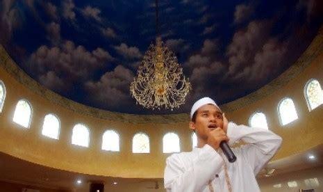 download mp3 adzan di global tv ensiklopedia islam adzan adif widhianto blog