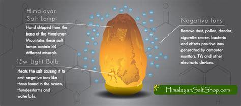 himalayan glow salt crystal l benefits salt l salt ls himalayan salt ls info