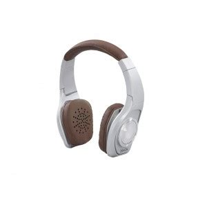 Denon Ah Ncw 500 Headset denon ah ncw500sr wireless on ear headphones mch rewards