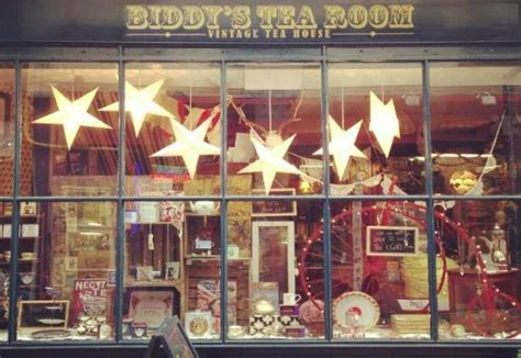 biddy s tea room norwich picture of biddy s tea room