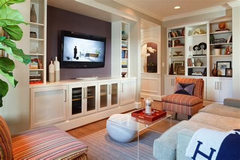 living room entertainment center ideas entertainment center decorating ideas family room