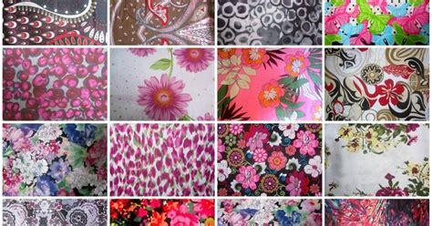 borong viscose fabric baju kurung cotton vietnam hairstylegalleries com