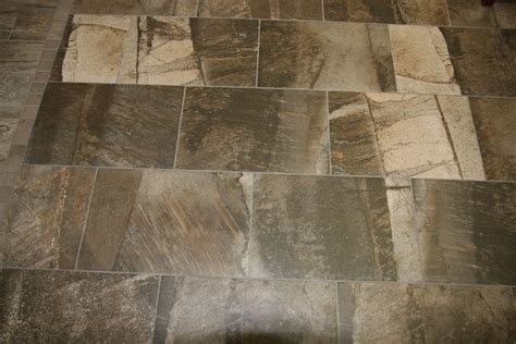 Flooring Indianapolis by Carpet Tiles Indianapolis 28 Images Indianapolis