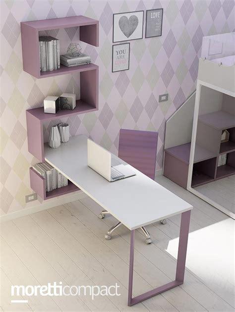 libreria dedalo mobilmania genova 183 arredamento e design d interni