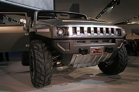 lamborghini hummer hybrid what do hummer and saab have in common