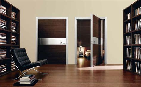Increíble  Mejor Madera Para Exterior #8: Puertas-pivotantes-de-eje-vertical.-Puertas-Oikos-Synua-16-1000x621_c.jpg