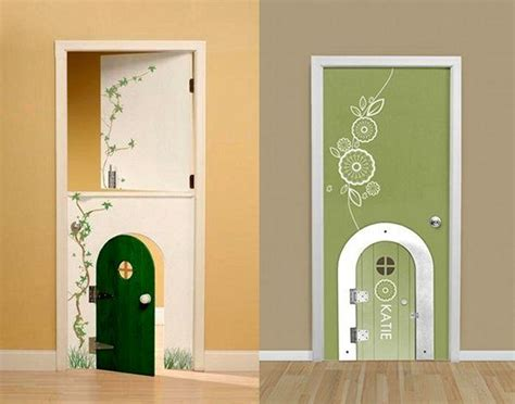 Creative Closet Door Ideas Creative Closet Door Ideas Creative Bedroom Closet Door Ideas Decobizz Pin By Peterson On