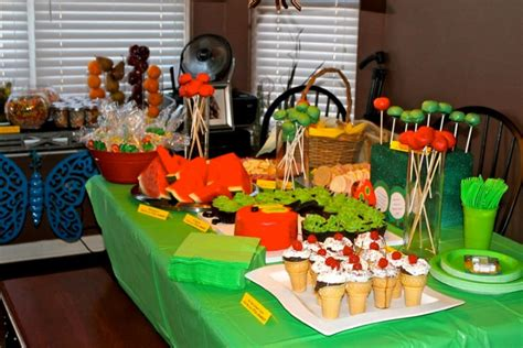 kids birthday decoration ideas at home download party ideas for kids at home homecrack com