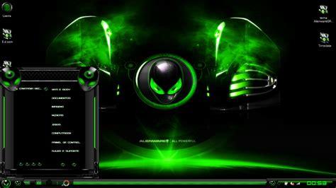 alienware theme for windows 7 kickass alienware wallpaper for windows 10 wallpapersafari