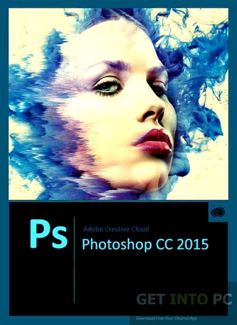 Jasa Install Adobe Cs6 Cc 2015 adobe photoshop cc 2015 portable free