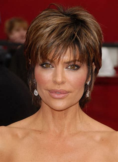 hairstyles lisa rinna back view lisa rinna hairstyles