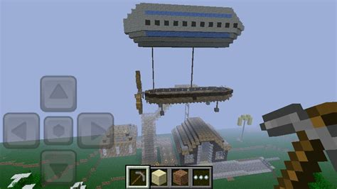 Cheats For Home Design Story On Ipad minecraft pe project minecraft project