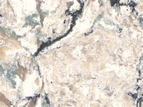 Quartz Slab Countertops by Pacific Salt Quartz Countertops Q Premium Quartz