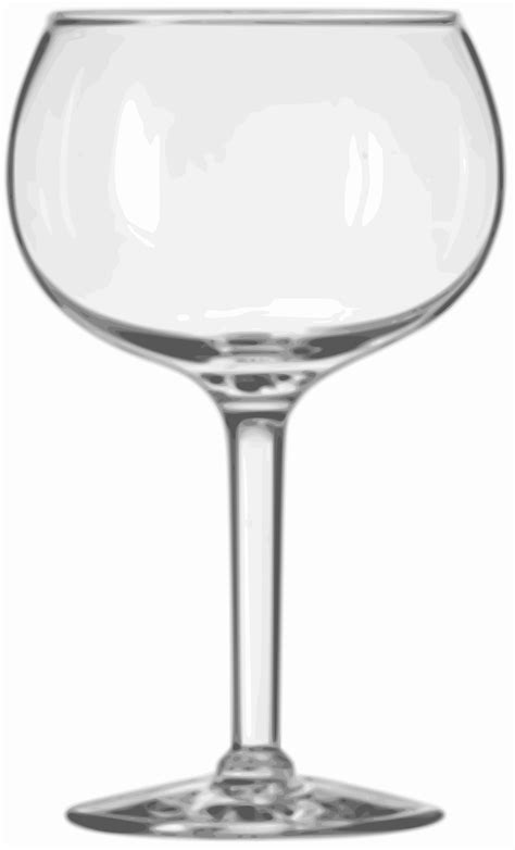 filewine glass grandesvg wikimedia commons