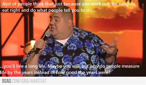 Gabriel Iglesias Memes - very wise words cable gabriel and the o jays