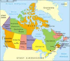 file canada administrative map pl png