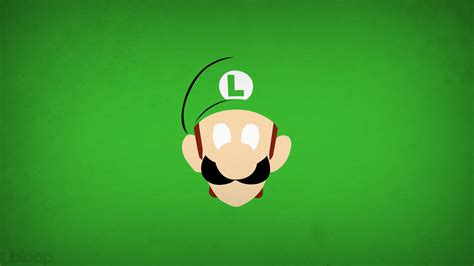 superminimalist com minimal super mario wallpaper let s talk about