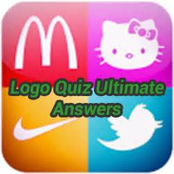 Cvs T Shirts by Logo Quiz Ultimate Fashion Answers Game Solver
