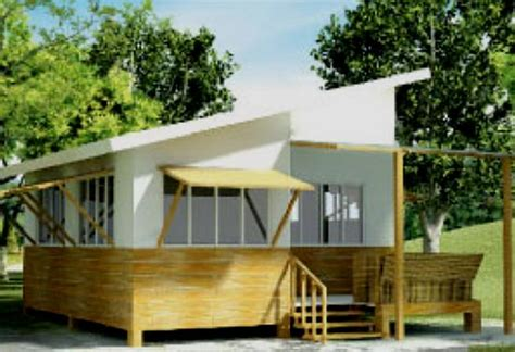 bahay kubo modern house design modern bahay kubo pictures joy studio design gallery best design
