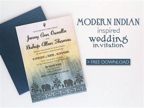 indian wedding invitation card template microsoft word 75 best free printable wedding invitations images on